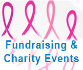 charity events in norfolk