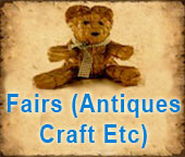 fairs-antiques-crafts-etc