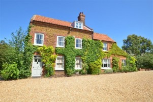 Malthouse Farm Ref 1417
