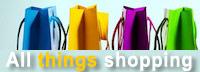 All things shopping